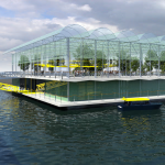 floating-farm